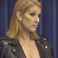 Céline Dion, le sort s'acharne sur ses proches : sa soeur atteinte d'un cancer, elle se confie 😥
