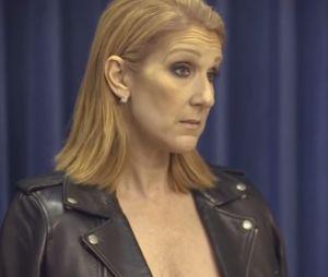 """La soeur de Céline Dion atteinte d'un cancer : """"Elle pèse environ 40 kilos"""""""