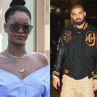 Rihanna et Drake : mariage en approche ? Ils parleraient déjà de la lune de miel