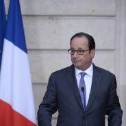 Rihanna interpelle François Hollande... Surprise, il lui répond !