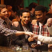 How to make it in American c'est sur HBO ce soir ... dimanche 14 février 2010 (trailer)