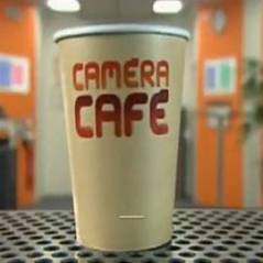 Caméra Café La Boîte du Dessus ... LA bande annonce du retour