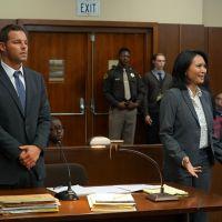 Grey's Anatomy saison 13 : Meredith menacée... et bientôt en prison ?