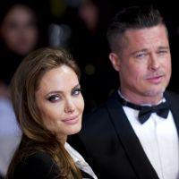 Angelina Jolie manipulatrice et prête à tout pour détruire Brad Pitt ? ⚡