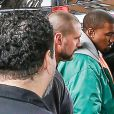 Kim Kardashian a avoué à la police avoir eu peur d'être violée par ses agresseurs