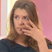 Marvin exclu de Secret Story 10 : la réaction de Maéva surprend la Toile
