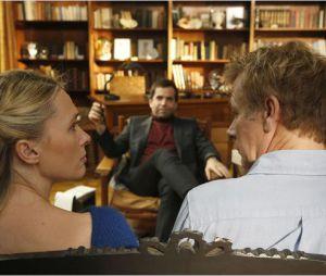 Les Beaux Malaises : pourquoi vous allez adorer la série avec Franck Dubosc