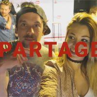 EnjoyPhoenix, Pierre Croce, Natoo... les vidéastes célèbrent le YouTube Space