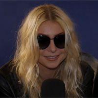 Gossip Girl : Taylor Momsen prête à revenir pour une suite ? Sa réponse cash !