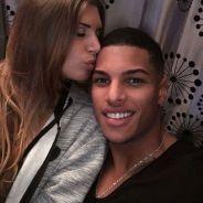 Marvin et Maéva (Secret Story 10) : retrouvailles romantiques sur Instagram
