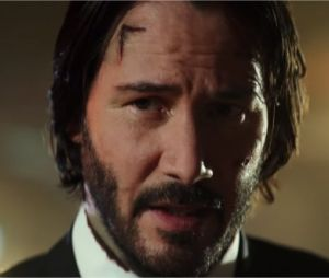 John Wick 2 : la bande-annonce