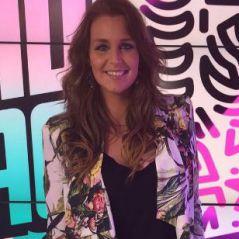 Aurélie Van Daelen virée du Mad Mag à cause d'Ayem Nour ?