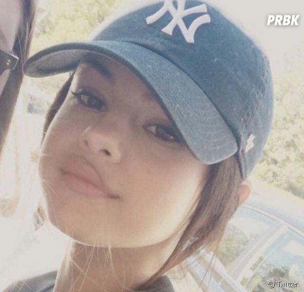Selena Gomez très maigre après son retour, les fans s'inquiètent (Photos)