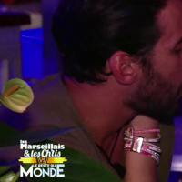 Julia (Les Marseillais & Ch'tis VS Monde) embrasse Gabano, Oxanna bientôt en couple avec Rémi ?