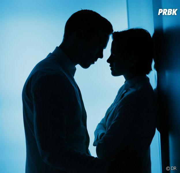 Equals : Kristen Stewart et Nicholas Hoult tombent amoureux dans le film