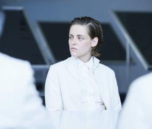 Equals : Kristen Stewart au casting