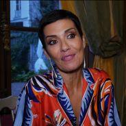Cristina Cordula : son fils Enzo dans une émission de télé-réalité ? Sa réaction