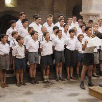 Les Choristes : que sont devenus les jeunes acteurs du film ?
