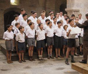 Les Choristes : que deviennent les enfants du film ?
