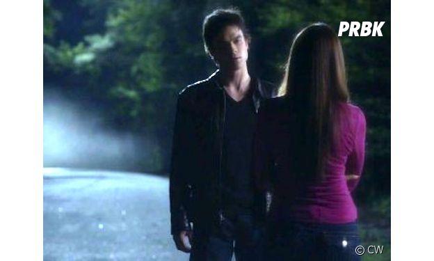 The Vampire Diaries saison 8 : Elena de retour dans l'épisode 1, en flashback !