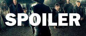 The Walking Dead saison 7 : Les fans traumatisés après l'épisode 1