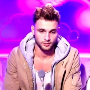 Bastien (Secret Story 10) nomine Julien, les Twittos le lynchent 👊