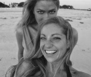 Megan Marx et Tiffany James : l'histoire d'amour belle et surprenante entre deux prétendantes du Bachelor.