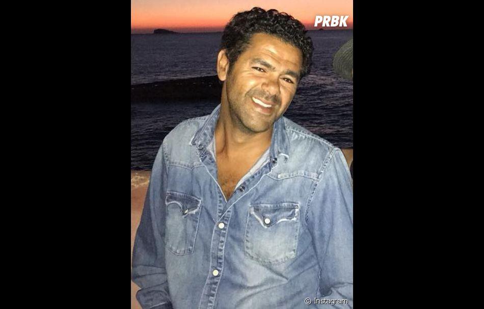 Jamel Debbouze a un sosie qu'il tente de retrouver avec l'aide des internautes.