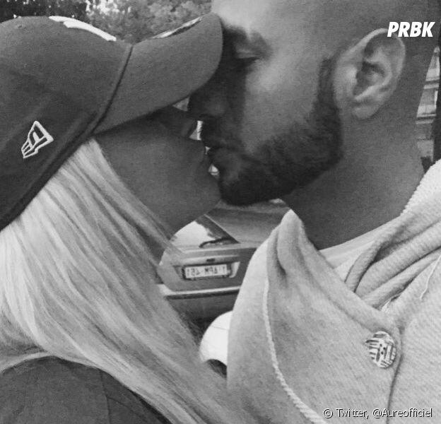 Aurélie Dotremont en couple : elle nous dit tout sur son nouveau petit ami