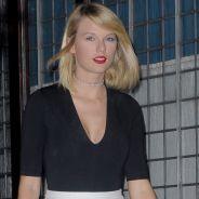 Taylor Swift touchée par le décès d'une fan, elle fait un geste incroyable