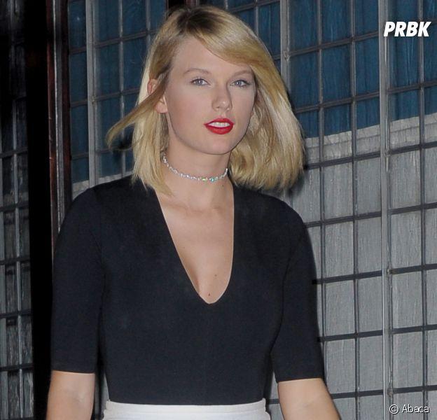 Taylor Swift généreuse : son incroyable geste après le décès d'une fan