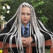 Une adolescente se fait virer de son collège à cause... de ses dreadlocks