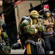 Ninja Turtles : le 3ème film finalement annulé ?