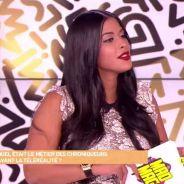Ayem Nour : quel était son métier avant de faire de la télé ?