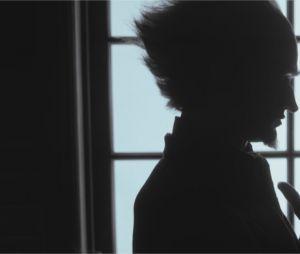 Les Désastreuses Aventures des orphelins Baudelaire : première bande-annonce de la série de Netflix