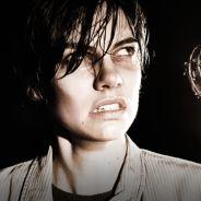 The Walking Dead saison 7 : Maggie en mode vengeance, Daryl en pleine souffrance