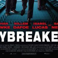 Daybreakers ... nouveau film de vampires (bande annonce en VF)