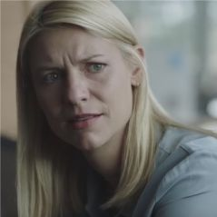 Homeland saison 6 : premier teaser intense pour Carrie