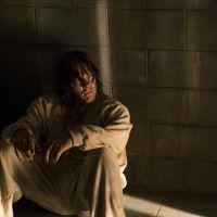 The Walking Dead saison 7 : Norman Reedus a-t-il vraiment mangé de la pâtée pour chiens ?