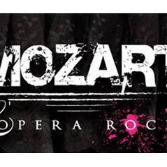 L'Opéra Rock revient avec J' accuse mon père .... le clip officiel!