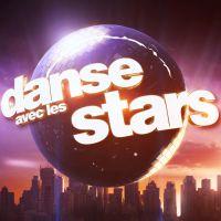 Danse avec les stars 7 : de la triche et des éliminations préparées ? Fauve Hautot et TF1 réagissent