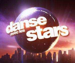 Danse avec les stars 7 : de la triche et des éliminations préparées en avance ? Fauve Hautot et TF1 réagissent dans Le grand direct des médias de Thomas Joubert sur Europe 1 le jeudi 10 novembre 2016