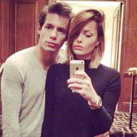 Caroline Receveur annonce sa rupture avec Valentin Lucas, c'est le choc 💔