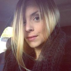 "Alexia Mori (Secret Story 7) enceinte : la future maman ""en train de mourir"""