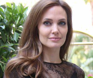Brad Pitt et Angelina Jolie : peuvent-ils se pardonner et se remettre en couple ?