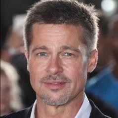 Brad Pitt et Angelina Jolie de nouveau en couple ? Le père d'Angie s'exprime