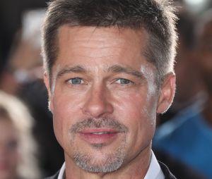 Brad Pitt et Angelina Jolie : le couple divorcé peut-il se remettre ensemble ?