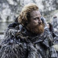 Game of Thrones saison 7 : Tormund (Kristofer Hivju) est le cousin d'une actrice française
