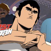 Lastman : la série dévoile ses 2 premiers épisodes aussi percutants qu'intenses