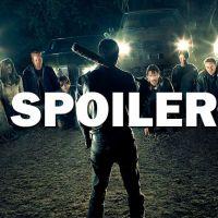 The Walking Dead saison 7 : Rick et Daryl au coeur d'une incroyable théorie